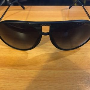 Carrera 56 Sunglasses with Hard case